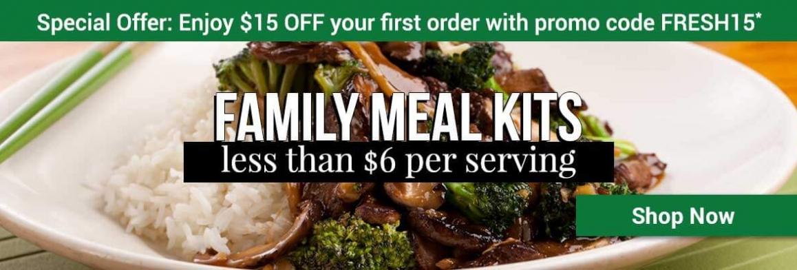 family-meal-kits
