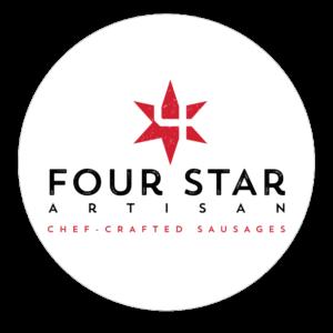 Four Star Artisan