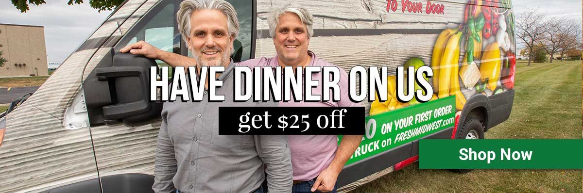 have-dinner-on-us