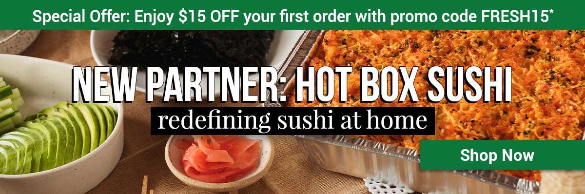 hot-box-sushi