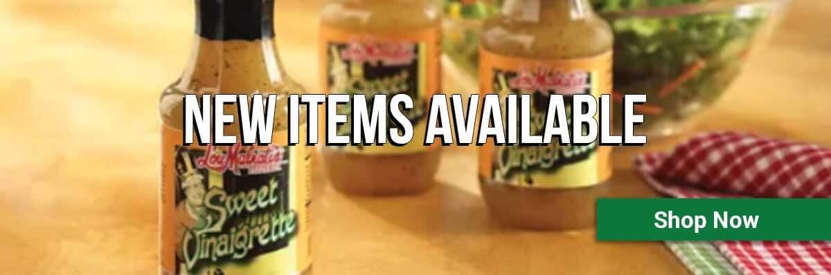 new-items
